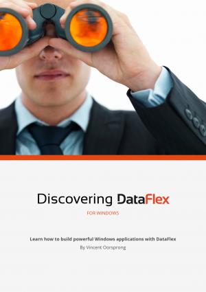 Discovering DataFlex