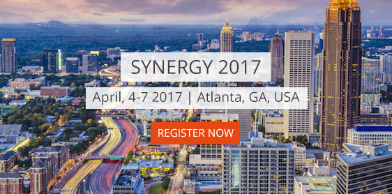 2017-02-14 Register Synergy