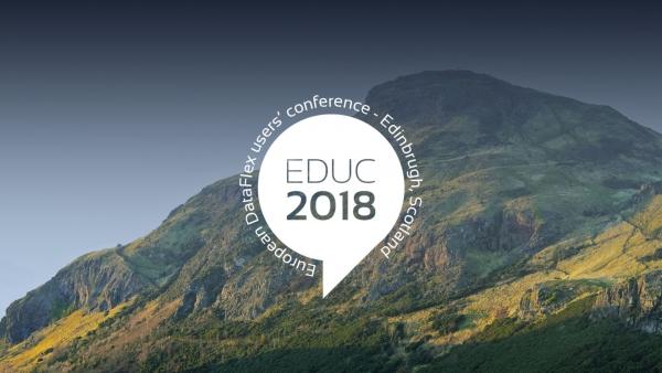 2017-08-01 Educ announcement