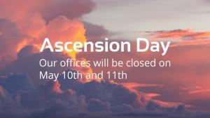 LinkedIn-Ascension-Day