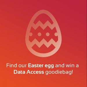 2019-04-16-Easter-egg