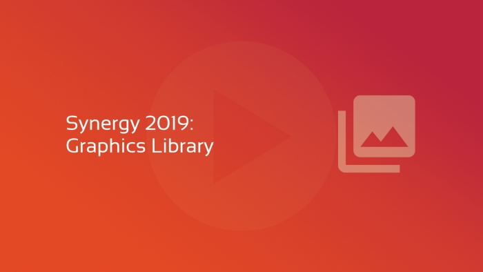 2019-05-27 Graphis Library OG