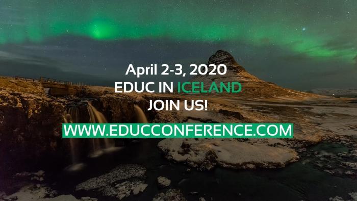 2019-09-11 Thumbnail EDUC 2020 V2