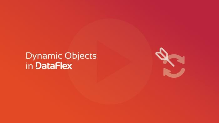 2019-10-01 DFLC Dynamic Objects OG