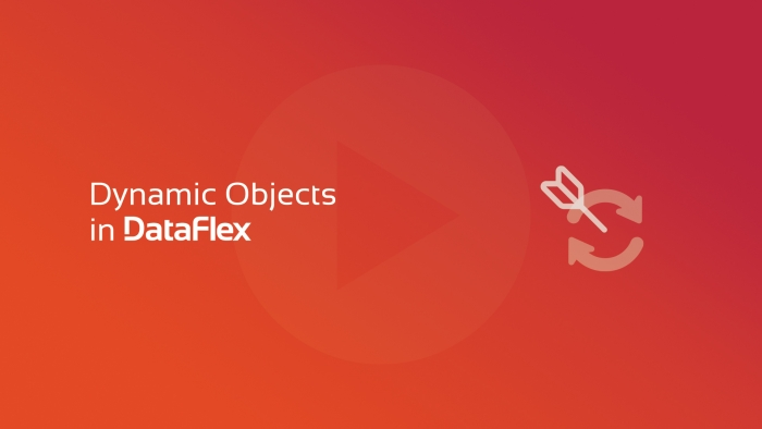 2019-10-01 DFLC Dynamic Objects OG