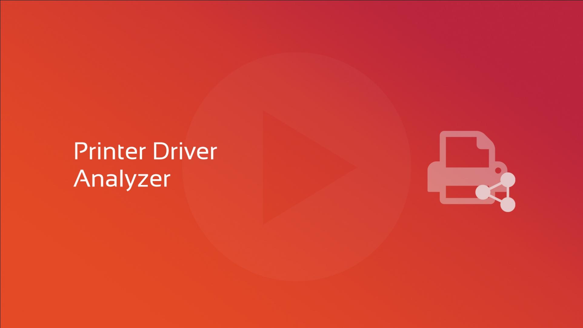 2020-01-09 Printer Driver Analyzer OG