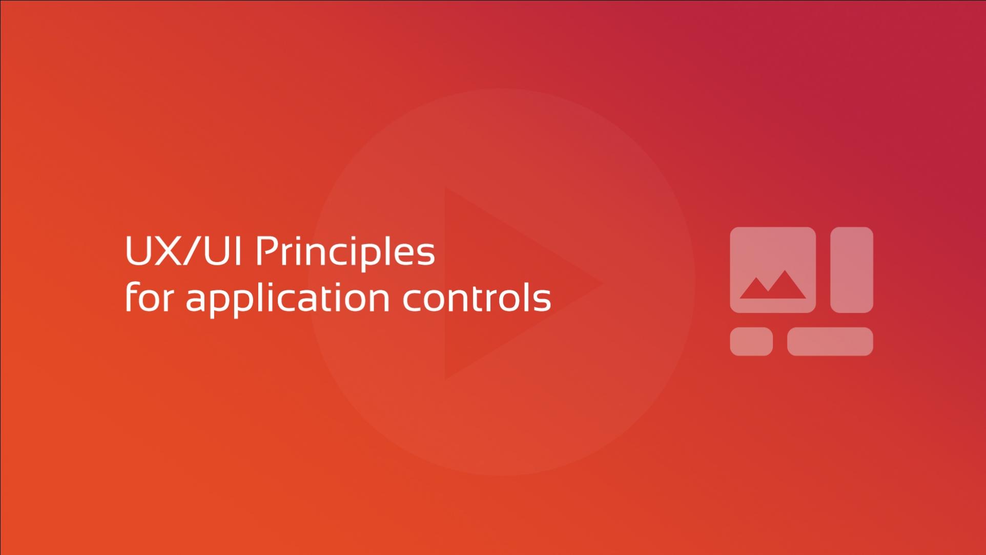 2020-04-17 DFLC UX UI tips for app controls OG IMAGE