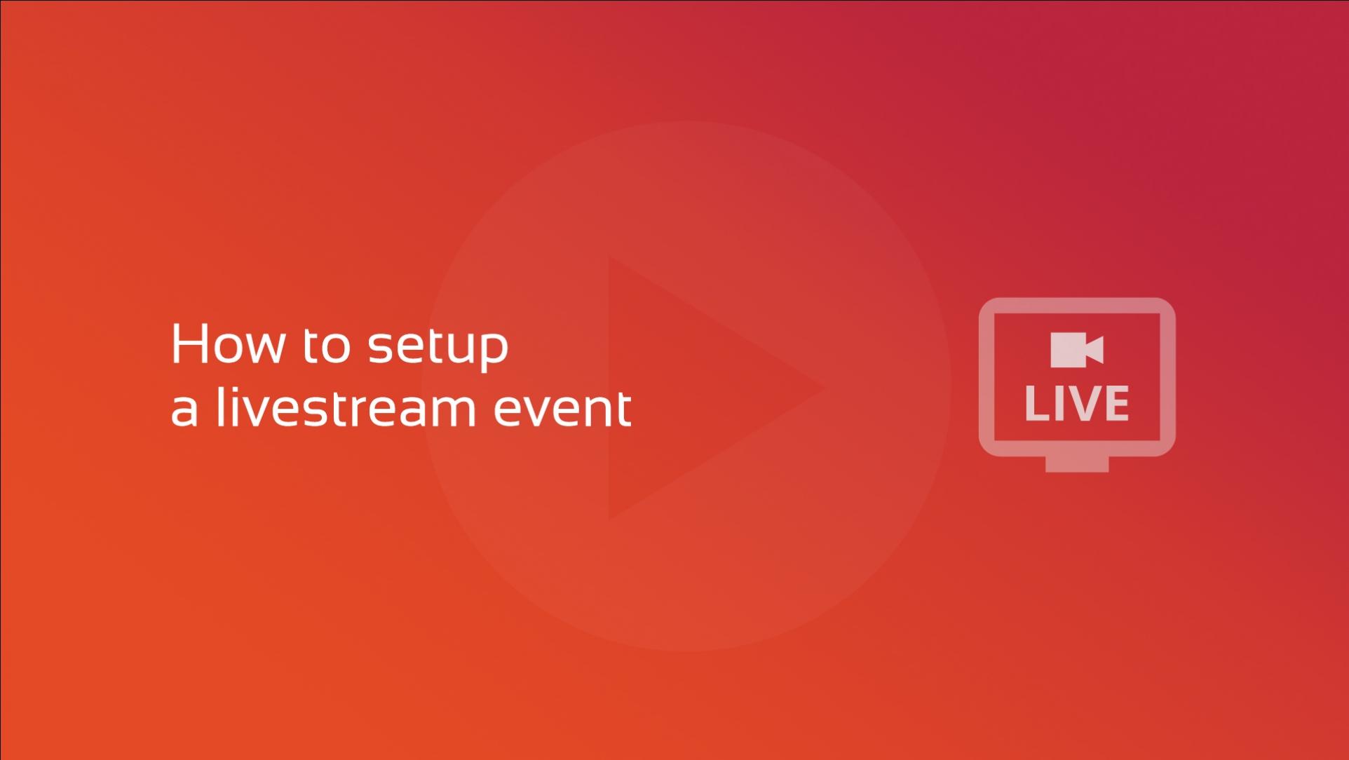 2020-05-15 DFLC Livestream OG