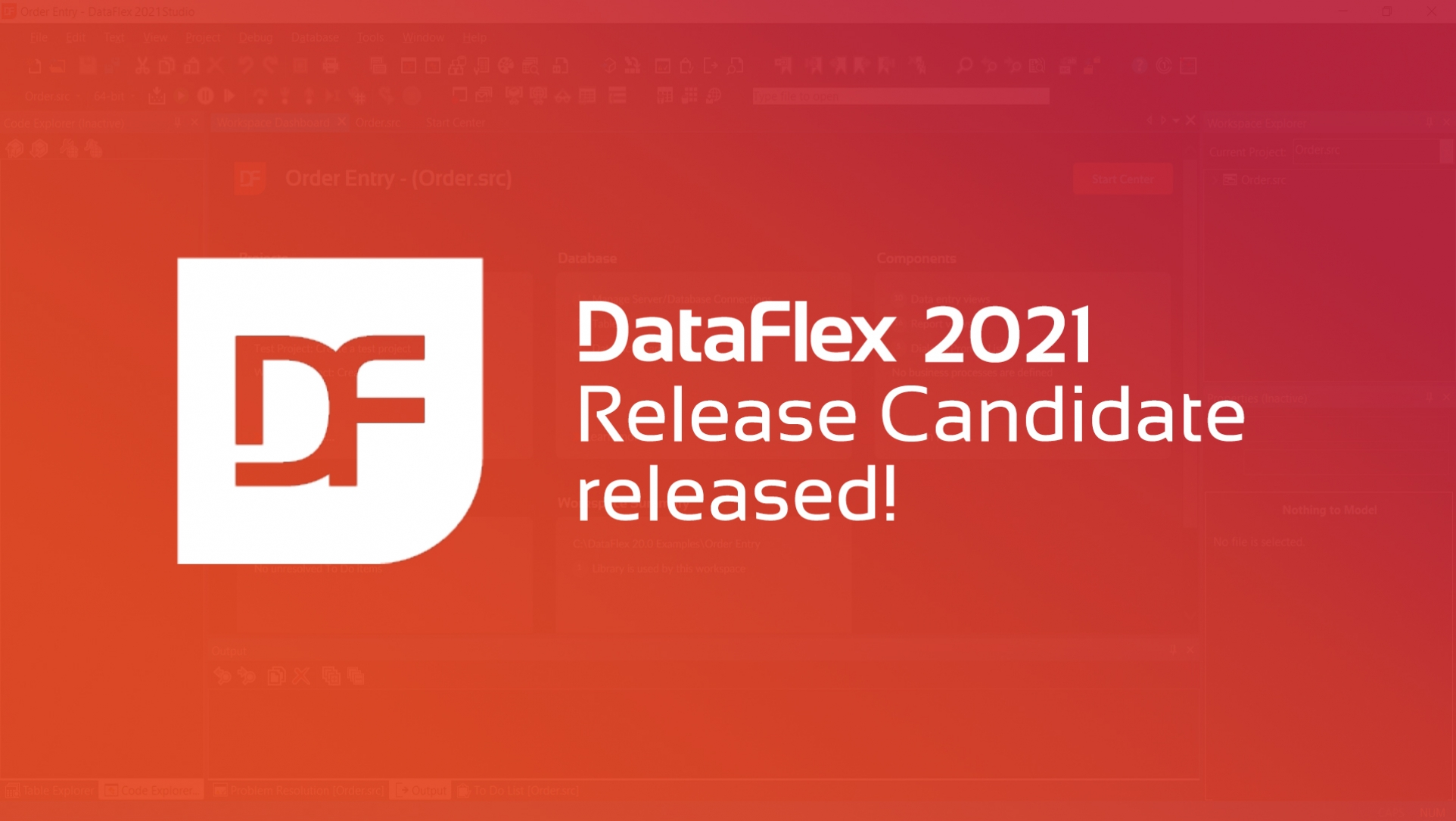2021-02-06 DataFlex 2021 OG image RC