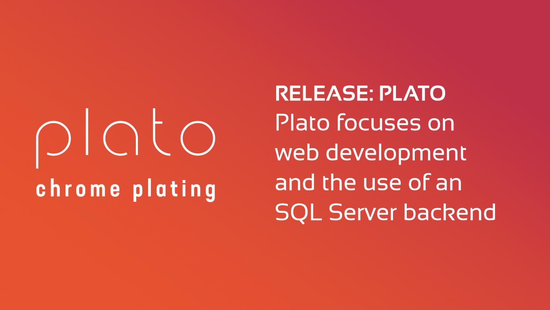 2021-03-08 Plato Final Release