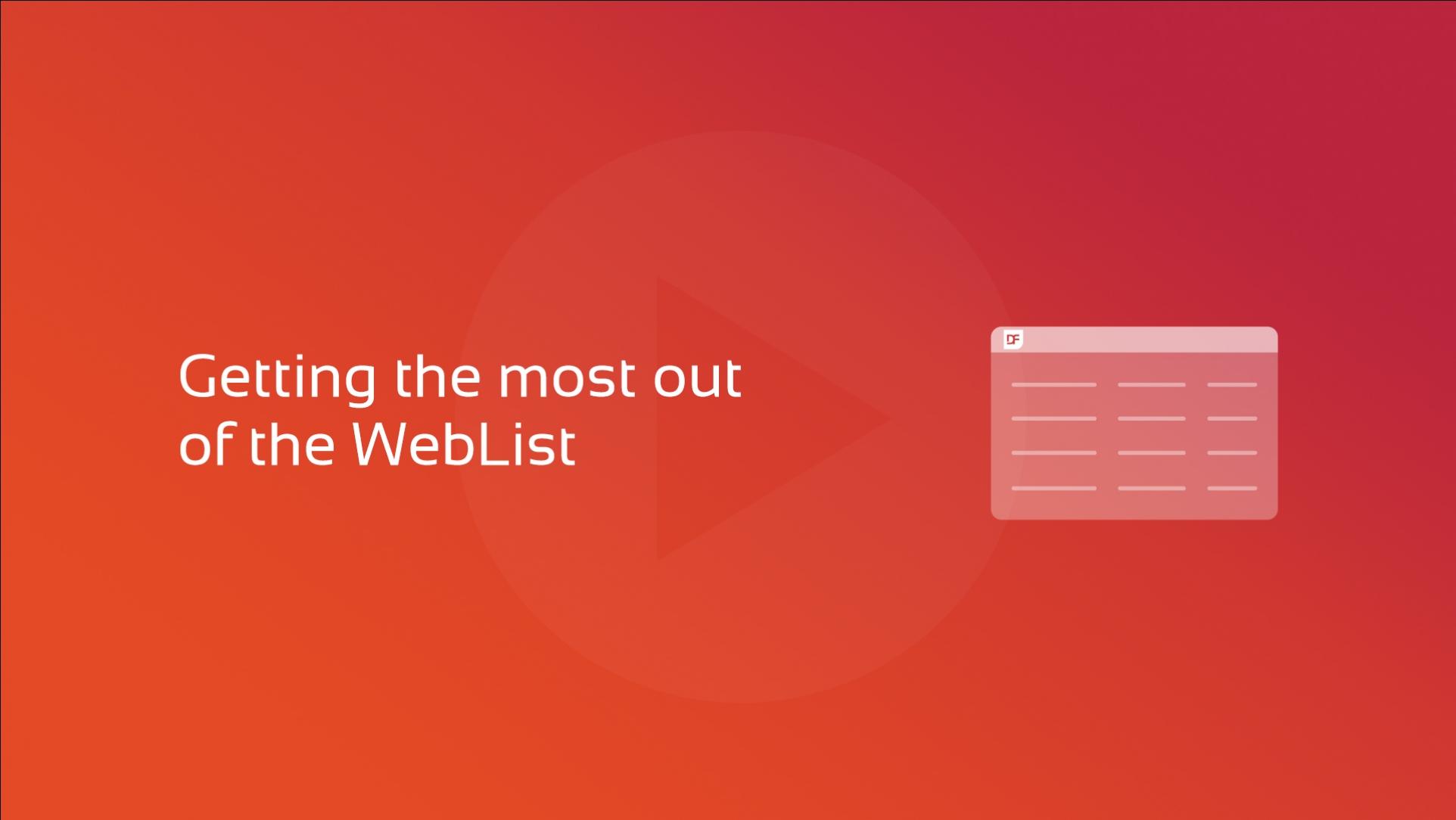 20221-08-31 Weblist OG