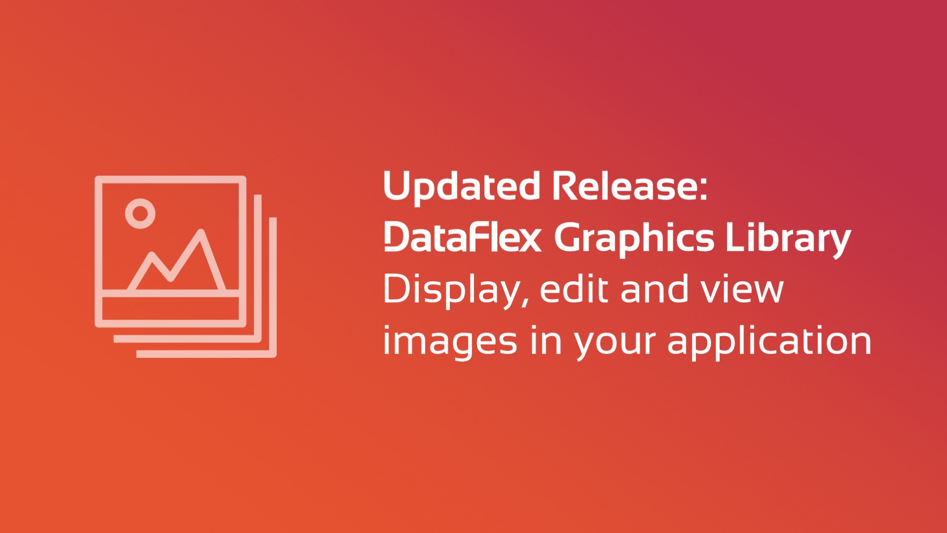 2021-09-14 Graphics Library