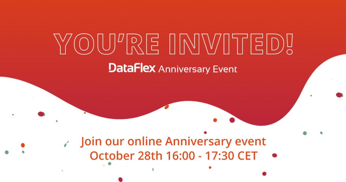 2021-09-29 Anniversary Event OG