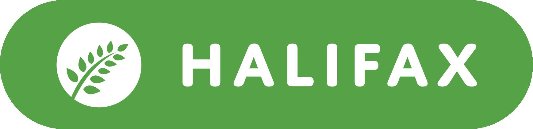 Halifax Warranty Portal
