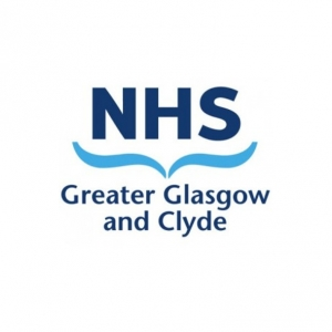 NHS Greater Glasgow and Clyde